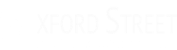 Oxford Street Retail Advisors Logo